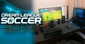 Cómo Jugar a Dream League Soccer en PC