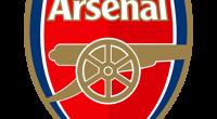 Uniformes (Kits) y Logo del Arsenal