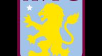 Uniformes (Kits) y Logo del Aston Villa