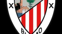 Uniformes (Kits) y Logo del Athletic de Bilbao