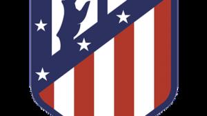 Uniformes (Kits) y Logo del Atlético de Madrid