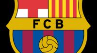 Uniformes (Kits) y Logo del Barcelona