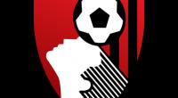 Uniformes (Kits) y Logo del Bournemouth