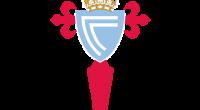 Uniformes (Kits) y Logo del Celta de Vigo