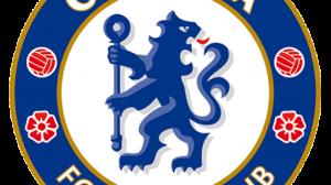 Uniformes (Kits) y Logo del Chelsea