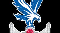 Uniformes (Kits) y Logo del Crystal Palace