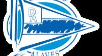 Uniformes (Kits) y Logo del Deportivo Alavés