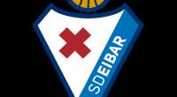 Uniformes (Kits) y Logo del Eibar