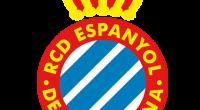 Uniformes (Kits) y Logo del Espanyol
