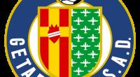 Uniformes (Kits) y Logo del Getafe
