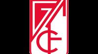 Uniformes (Kits) y Logo del Granada