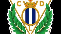 Uniformes (Kits) y Logo del Leganés