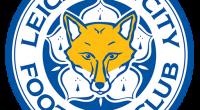 Uniformes (Kits) y Logo del Leicester City
