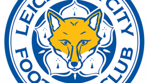 Uniformes (Kits) y Logo del Leicester City