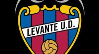 Uniformes (Kits) y Logo del Levante