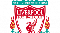 Uniformes (Kits) y Logo del Liverpool