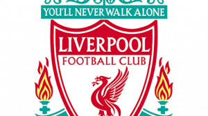 Uniformes (Kits) y Logo del Liverpool