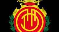 Uniformes (Kits) y Logo del Mallorca