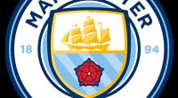 Uniformes (Kits) y Logo del Manchester City