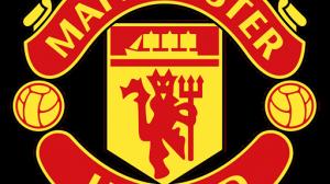 Uniformes (Kits) y Logo del Manchester United