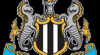 Uniformes (Kits) y Logo del Newcastle United