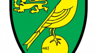 Uniformes (Kits) y Logo del Norwich City