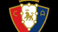 Uniformes (Kits) y Logo del Osasuna