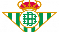 Uniformes (Kits) y Logo del Real Betis