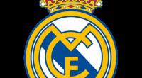 Uniformes (Kits) y Logo del Real Madrid