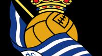 Uniformes (Kits) y Logo del Real Sociedad