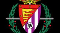 Uniformes (Kits) y Logo del Real Valladolid