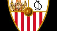 Uniformes (Kits) y Logo del Sevilla