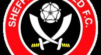 Uniformes (Kits) y Logo del Sheffield United