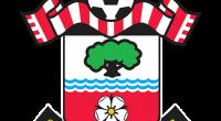 Uniformes (Kits) y Logo del Southampton