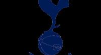Uniformes (Kits) y Logo del Tottenham Hotspur