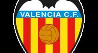 Uniformes (Kits) y Logo del Valencia