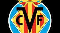Uniformes (Kits) y Logo del Villarreal