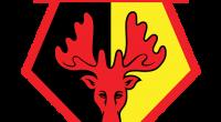 Uniformes (Kits) y Logo del Watford