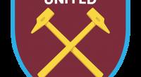 Uniformes (Kits) y Logo del West Ham