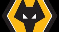 Uniformes (Kits) y Logo del Wolverhampton