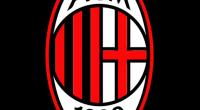 Uniformes (Kits) y Logo del AC Milan