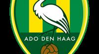 Uniformes (Kits) y Logo del ADO Den Haag