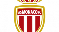 Uniformes (Kits) y Logo del AS Mónaco