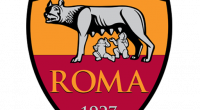 Uniformes (Kits) y Logo del AS Roma