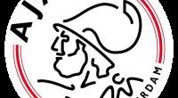 Uniformes (Kits) y Logo del Ajax