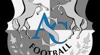 Uniformes (Kits) y Logo del Amiens SC