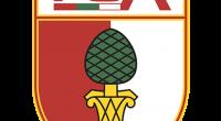 Uniformes (Kits) y Logo del Augsburgo
