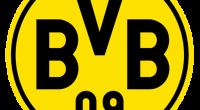 Uniformes (Kits) y Logo del Borussia Dortmund