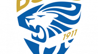 Uniformes (Kits) y Logo del Brescia