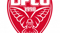 Uniformes (Kits) y Logo del Dijon